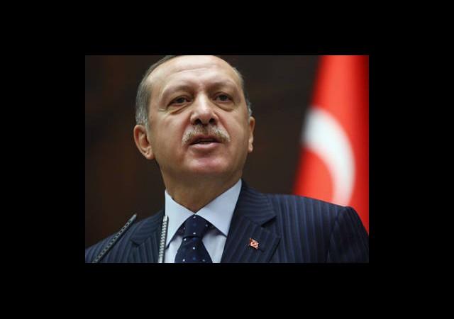 'Bana Diktatör Diyorlar...'