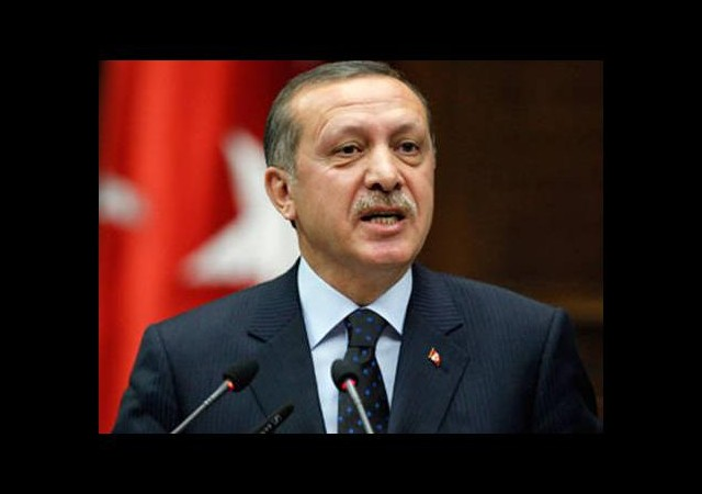 Cumhurbaşkanı'ndan Özgecan Aslan için önemli Tweet'ler