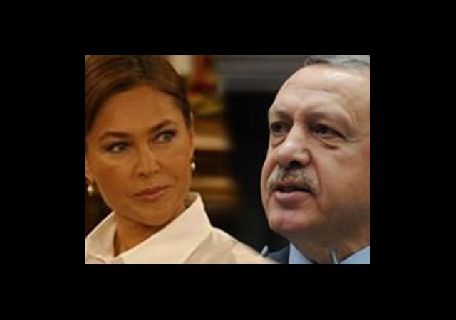 Başbakan'dan Avşar'a Olumlu Yanıt!