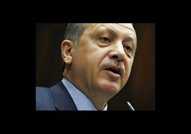 'Erdoğan Hala Güçlü, Çünkü...'