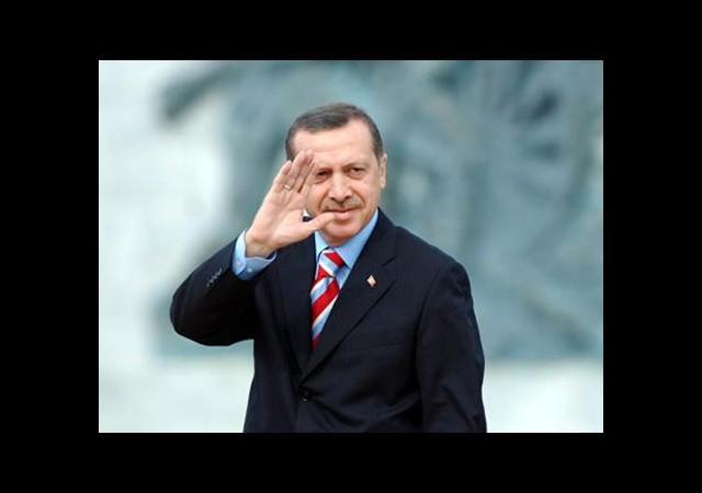 Erdoğan'dan çok net uyarı: Hazırlıklı olun