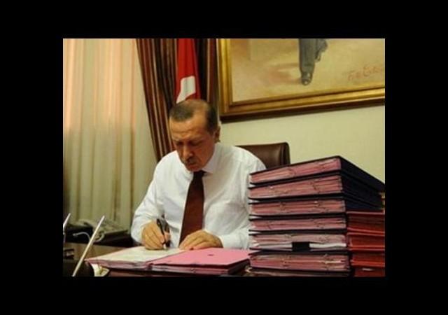 Erdoğan'ı dinleyen iki böceğin sırrı ortaya çıktı
