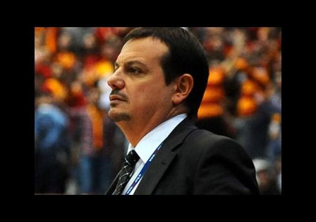Ataman: 'Can güvenliğim yok'