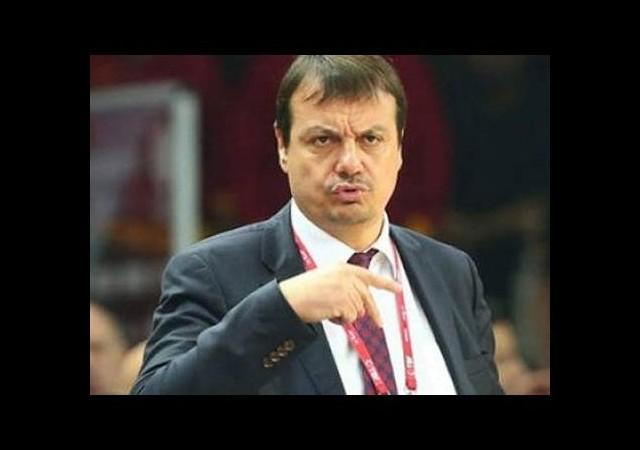 Ataman: 'Çok gelişmemiz lazım...'