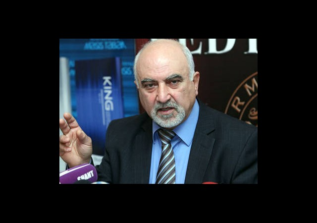 Ermenistan'da Seçim Erteletecek Suikast