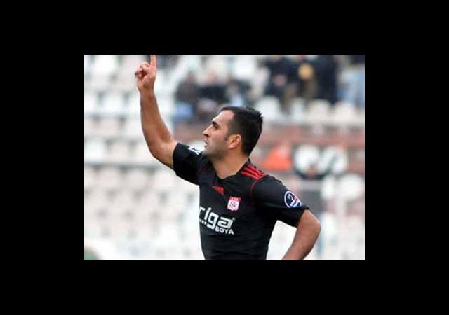 'Antalyaspor Maçını Kazanacağız'
