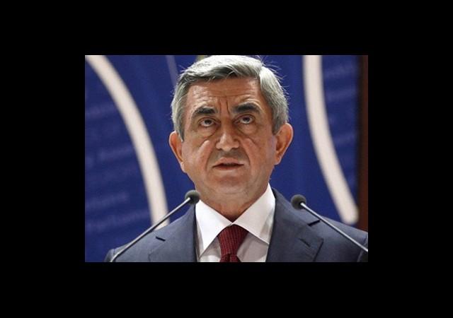 Ermenistan'da Seçim Bilmecesi