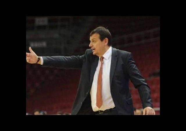 Ataman: '9 sayı değil belki 19 sayı ile...'