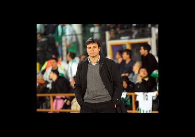 Sağlam'dan Beşiktaş ve Galatasaray'a Kötü Haber