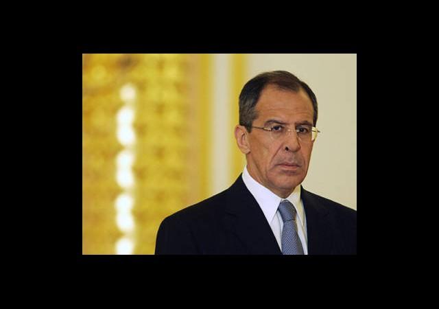 Rusya'dan Flaş Açıklama: Esad'ı İstemiyoruz!