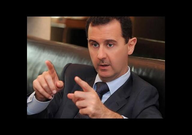 Suriye, İran Ve ABD'den 'Savaşı Bitirecek' İki Teklif