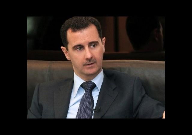 Suriye'nin Kaderi Belli Oldu!