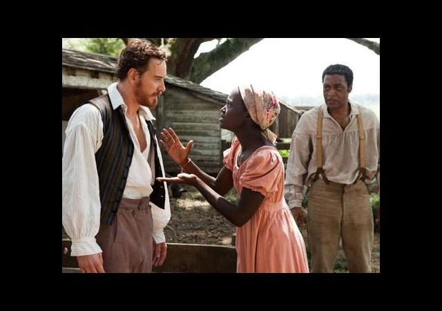 Oscar'lı film tekrar vizyonda