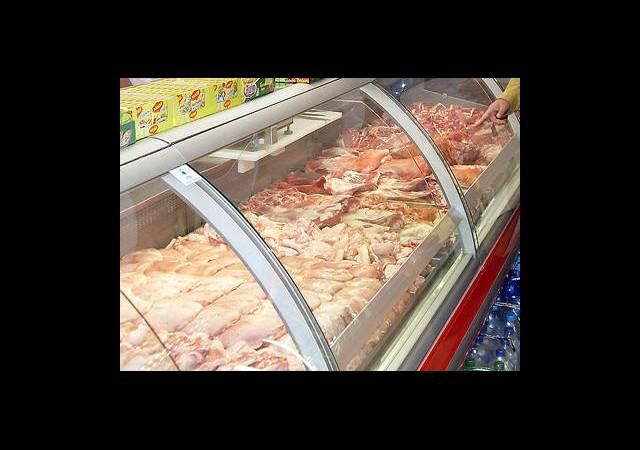 Et Fiyatlarında Artış Söz Konusu Değil