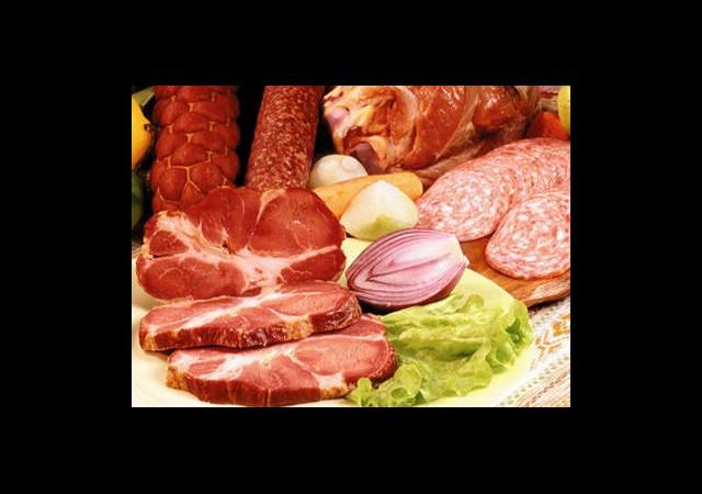 Et Ürünlerinde Yeni Dönem!
