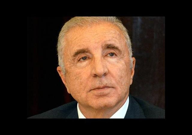 Galatasaray'dan Fenerbahçe'ye 'paralel' cevabı