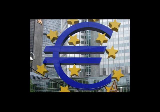 İspanya Batarsa Avrupa Batar