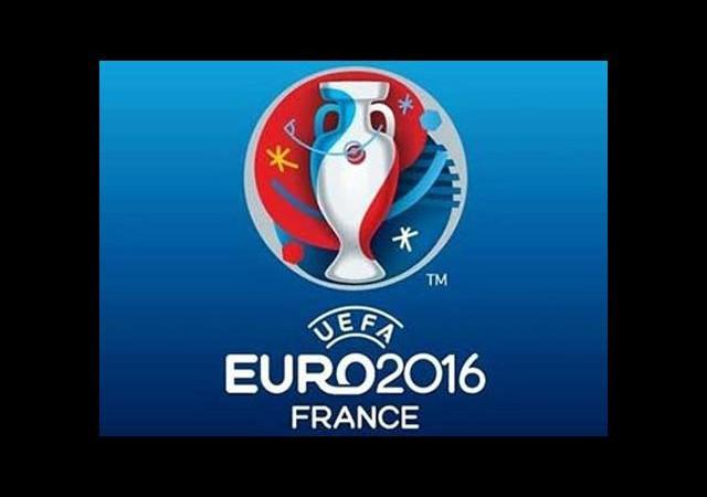 EURO 2016'da kuralar çekiliyor
