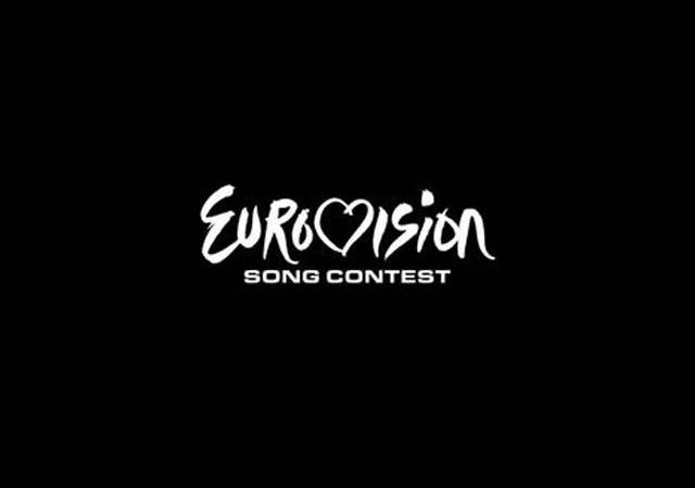TRT Eurovision'un Alternatifini Açıkladı