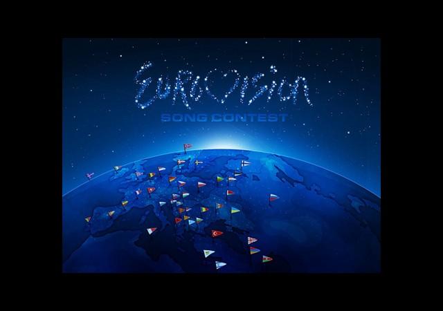 Onlar Da Eurovision'a Katılmayacak!