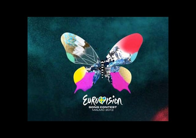 Eurovision'la İlgili Şok İddia