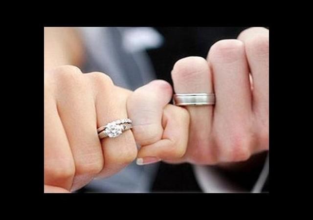 Ne zaman evleneceğini öğren!