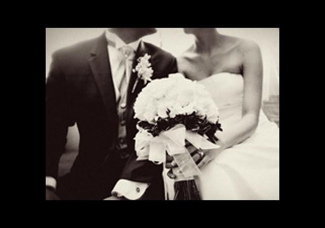 O Evlilikler Mercek Altında!