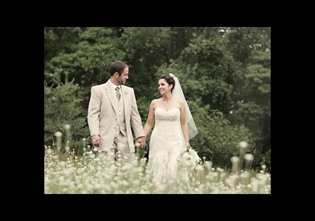 Evlilik alışverişinin püf noktaları