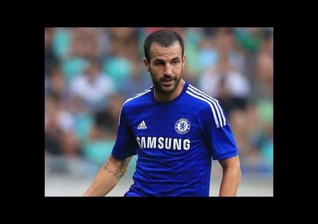 Mourinho'dan öğrencisine şok sözler!