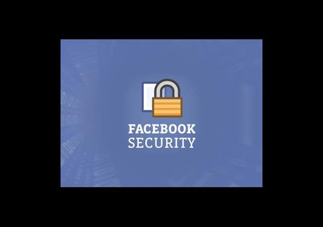 Facebook Hatasına Ödül