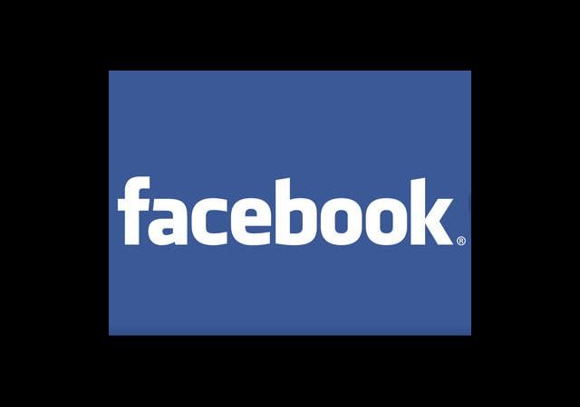 Facebook'un Evrimi