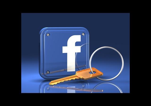 Facebook'tan Şok Karar!