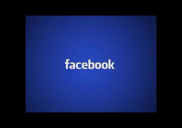 Facebook kullanıcılarının dikkatine!