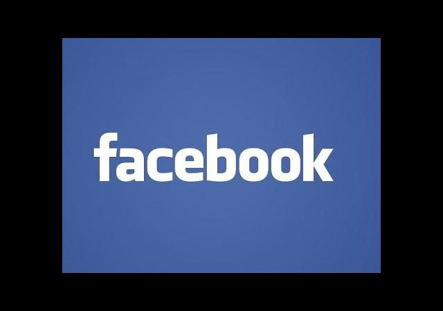 44 yıllık ayrılığı Facebook bitirdi