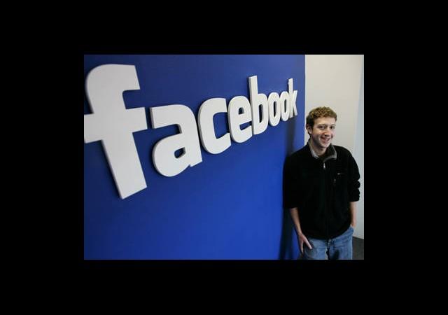 Facebook, Instagram'ı Satın Alıyor