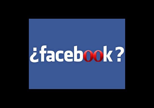 Facebook Kendi Web Tarayıcısını Mı Yapacak?