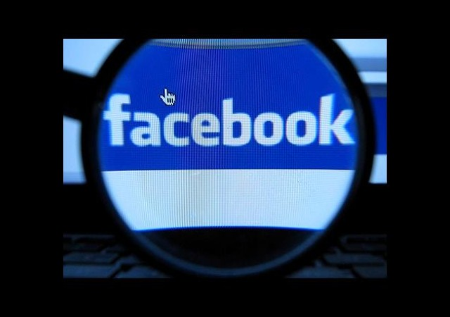 Facebook'tan Kullanıcılarına Müjde