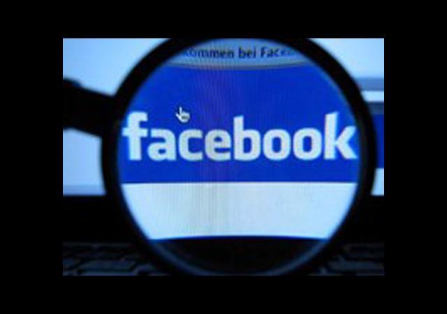 Facebook'ta Şoke Eden Değişiklik!