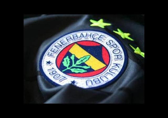 Fenerbahçe'de dev operasyon: 60 milyon euro...