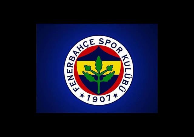 Fenerbahçe Kulübü'nden Çağrı