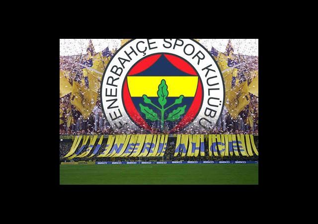 Fenerbahçe'de Şok İstifa