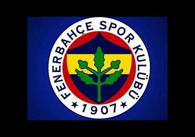 Fenerbahçe'nin transfer listesi