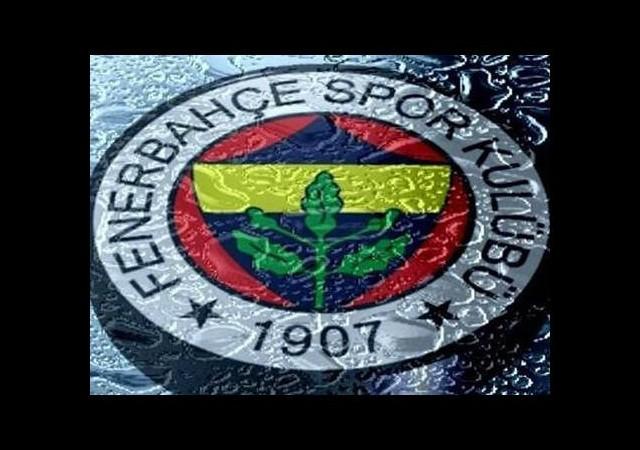 Fenerbahçe'den bir açıklama daha!