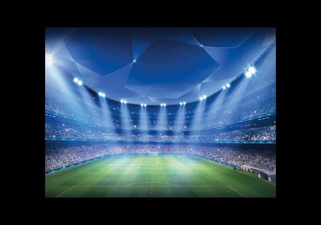 Fenerbahçe UEFA'ya başvuru yapacak!