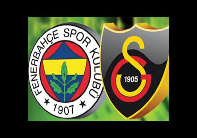 Galatasaray istedi, Fenerbahçe devrede!