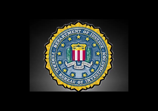 FBI'da Görev Değişimi