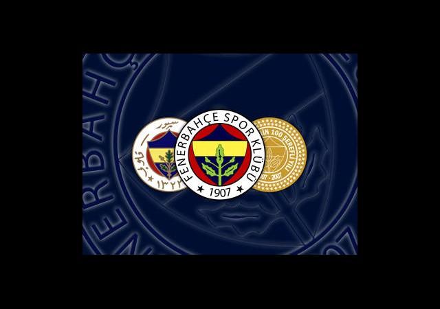 Fenerbahçe Kulübü, Gaziantep'teki Hain Saldırıyı Lanetledi