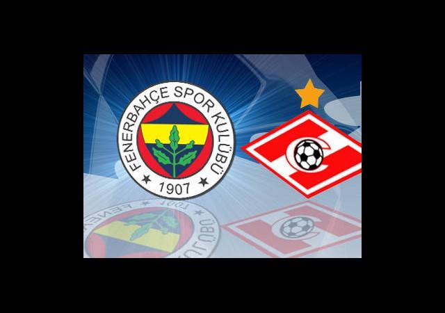 Fenerbahçe'nin Rakibini Tanıyalım