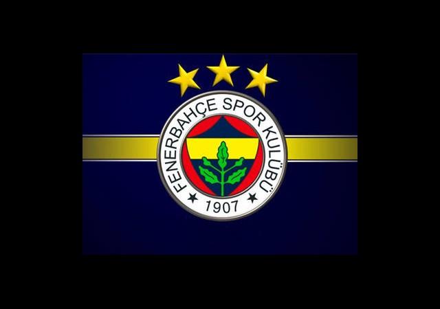 Fenerbahçe'den Taraftara Çağrı