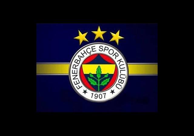 Fenerbahçe'ye Nefes Aldıran Erteleme!